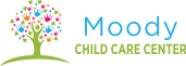 Moody Childcare Center Logo