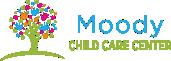 Moody Childcare Center Logo